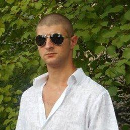 Артем, 28 лет, Рубежное