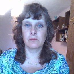 Ольга, Москва, 53 года