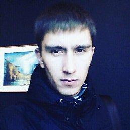 Александр, 30 лет, Красногвардейский