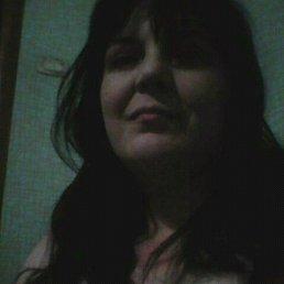 Елена, 38 лет, Магнитогорск