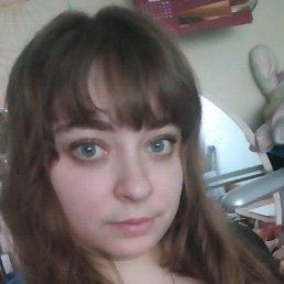 Иришка, 24 года, Новокузнецк