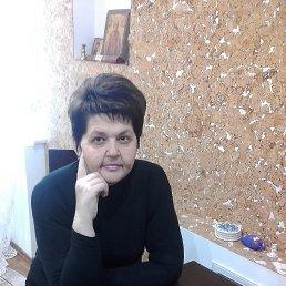 Татьяна, 60 лет, Витебск