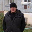 Фото Александр, Барнаул, 40 лет - добавлено 18 ноября 2017