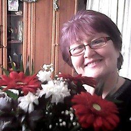 ОЛЬГА, 60 лет, Балаклея