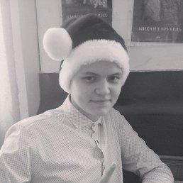 Игорь, 20 лет, Удомля