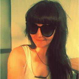 Кристина, Донецк, 29 лет