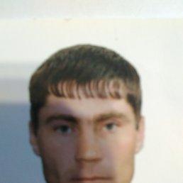 Александр, 39 лет, Сковородино