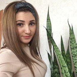 Евгения, 28 лет, Иркутск