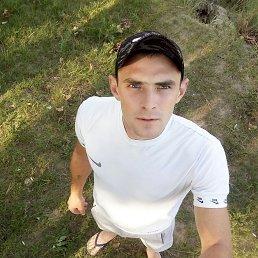 Илья, 25 лет, Злынка
