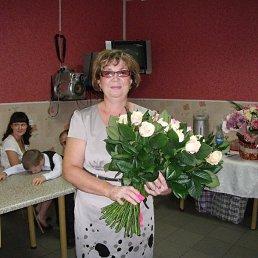 Роза, 58 лет, Сарапул