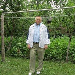 Виктор, 63 года, Владимир-Волынский