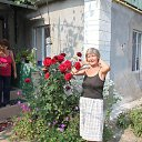 Фото Ирина, Кишинев, 83 года - добавлено 27 декабря 2017