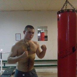Алексей, 25 лет, Болхов