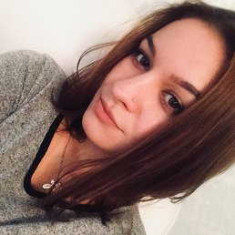 Юлия, , Кременчуг