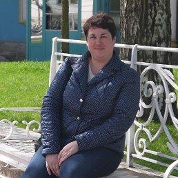 Капецкая, Санкт-Петербург, 42 года
