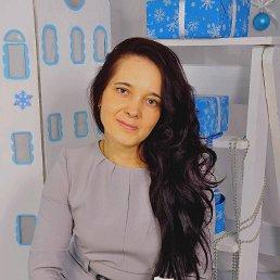 Ирина, 39 лет, Киров