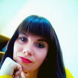 Елена, , Акимовка