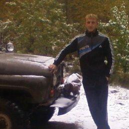 ИВАНОВ, 30 лет, Свирск