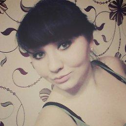 Юлия, 21 год, Змиевка