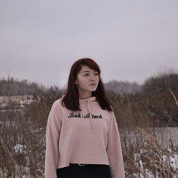 Лера, 17 лет, Электросталь