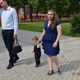 Оксана, 28 лет, Балтийск