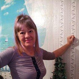 Фото Татьяна, Хабаровск, 60 лет - добавлено 3 января 2018
