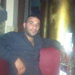 Yosi, 30 лет, Хайфа