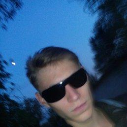 Александр, 26 лет, Воронеж