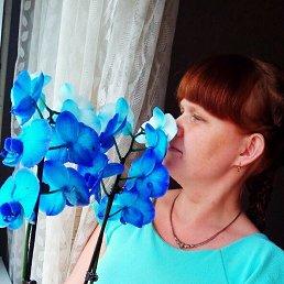 Татьяна, 29 лет, Орел