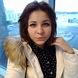 Виктория, 24 года, Калманка