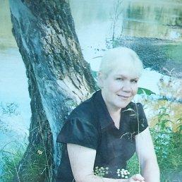 Людмила, 60 лет, Усть-Катав
