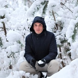 Михаил, 29 лет, Амвросиевка