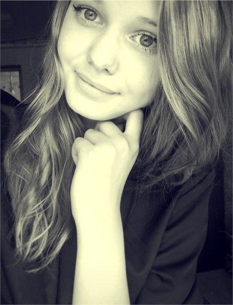 Картинки красивые девушки на аву 14 лет, поздравлением днем