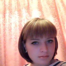 Алёнка, 28 лет, Пироговский