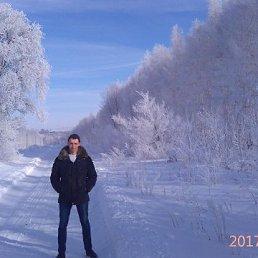 Дмитрий, 28 лет, Волово