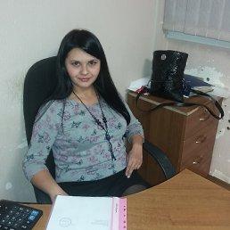 Юлия, 32 года, Маркс