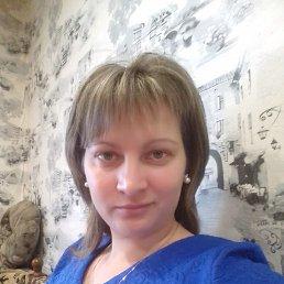 Елена, 30 лет, Сызрань