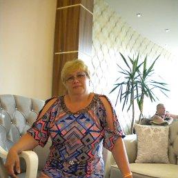 Наталья, Калининград, 53 года