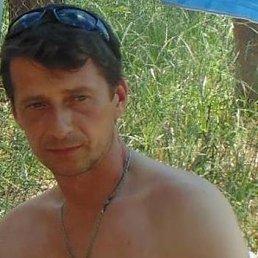 Олег, 45 лет, Переяслав-Хмельницкий