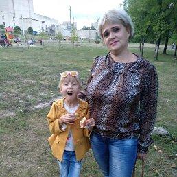 Виктория, 43 года, Лозовая