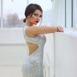 Лена, 29 лет, Хмельницкий