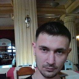 Markiz, 30 лет, Волгоград