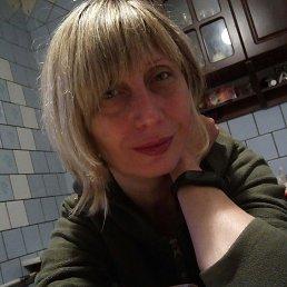 Лариса, 51 год, Знаменка