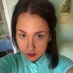 Надежда, 24 года, Калачинск