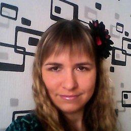 Даша, 32 года, Киров