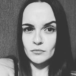 Katerina, 30 лет, Черкассы