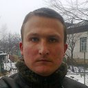 Фото Сергей, Мена, 38 лет - добавлено 5 января 2018