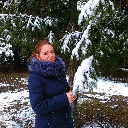 Виктория, 25 лет, Донецк