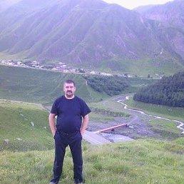 Виктор, 49 лет, Стаханов