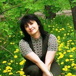 Elena Shnitova, 45 лет, Мценск